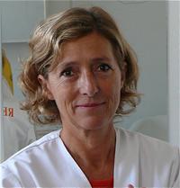 sylvie-loridan