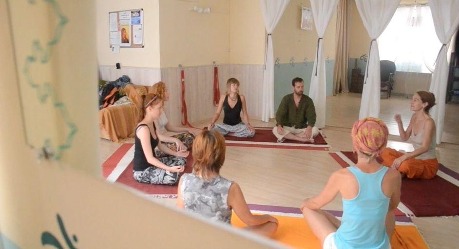 yoga-du-son