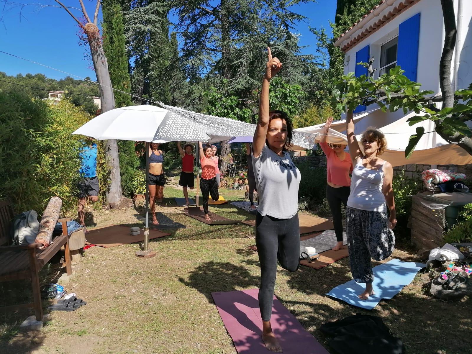 Yoga-chez-Dominique-et-Jacques-3-Danseur-cosmique-21-mai-20