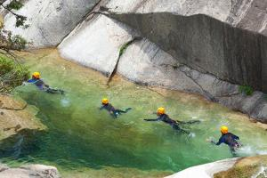gecco-canyoning-700