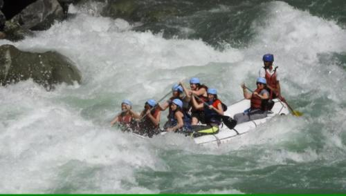 Rafting 2 FLYVIDEOS-2018-03-06-06h26m03s561